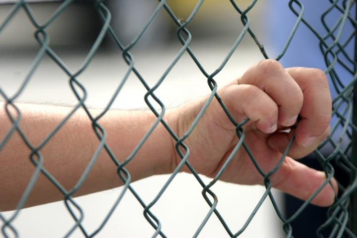 Você é a favor da redução da maioridade penal?