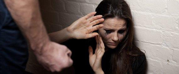 Violência contra Mulher: Como seria minha redação do Enem