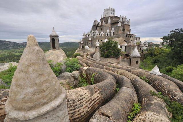 castelo-de-ze-dos-montes