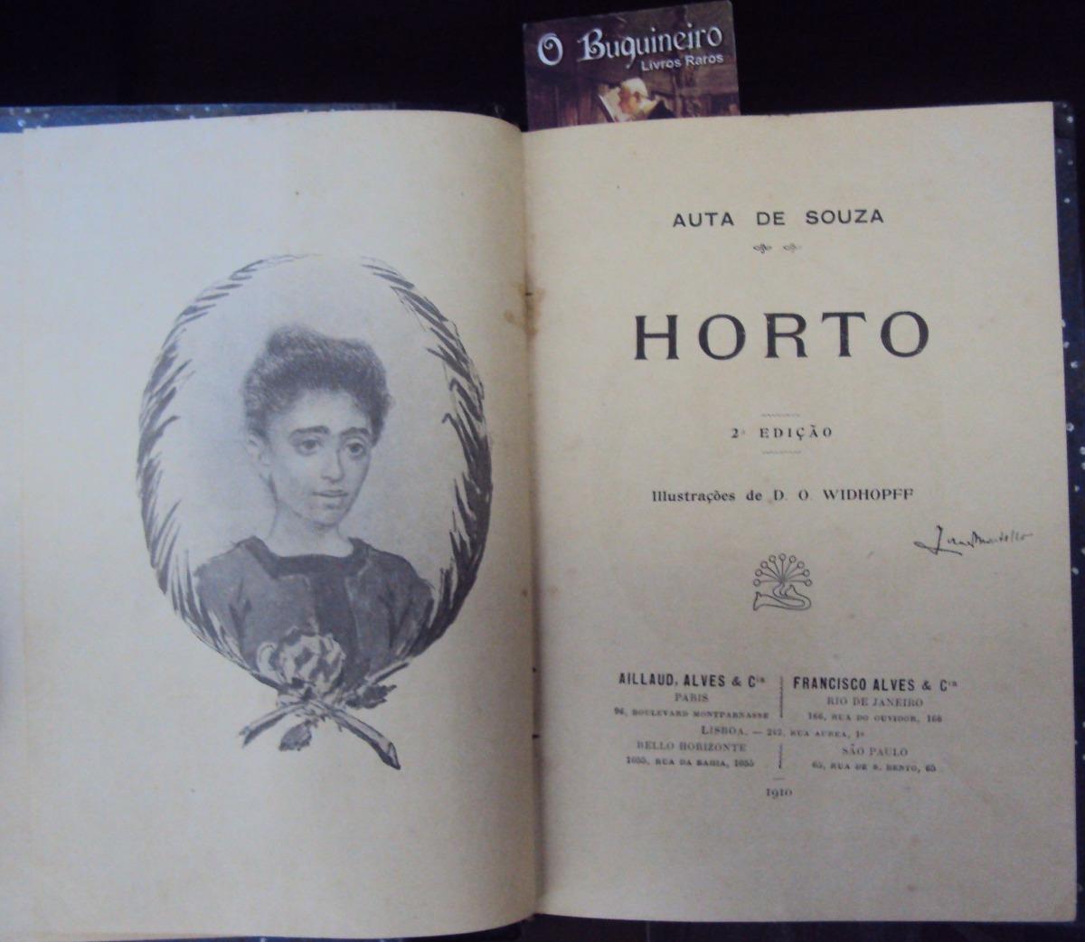 Os 139 anos de legado da poeta Auta de Souza