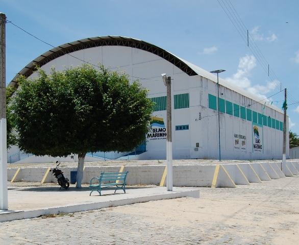 Ielmo Marinho-RN