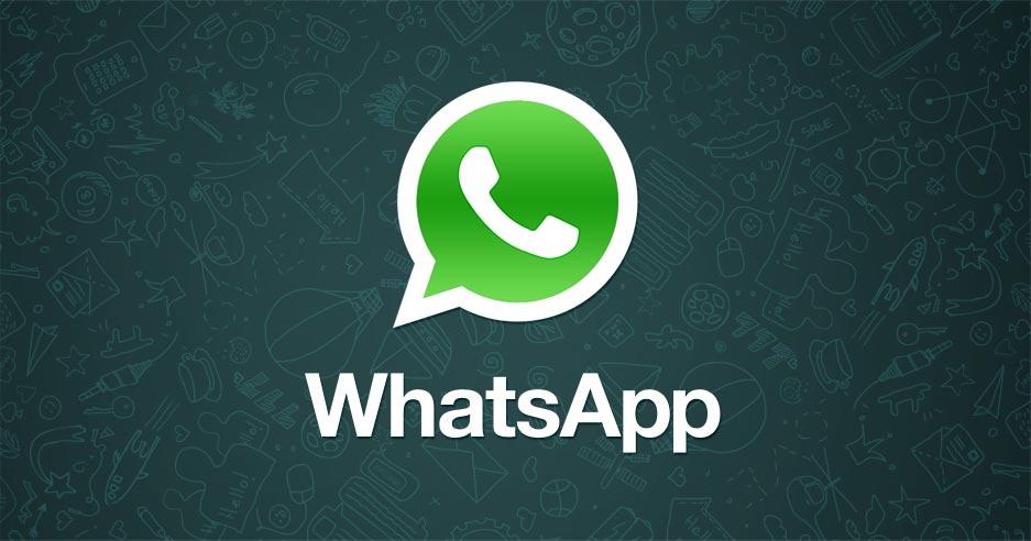 Minha vida sem o Whatsapp: como eu sobrevivi 12 horas sem ele