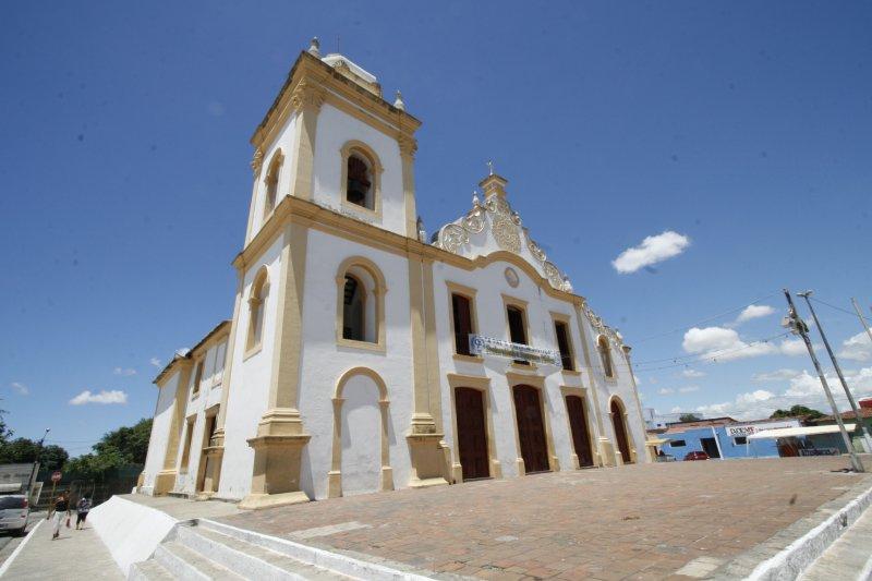 São Gonçalo é destaque por ser a segunda cidade com melhor infraestrutura
