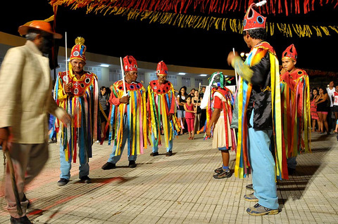 Seis municípios do RN não possuem Secretaria de Cultura
