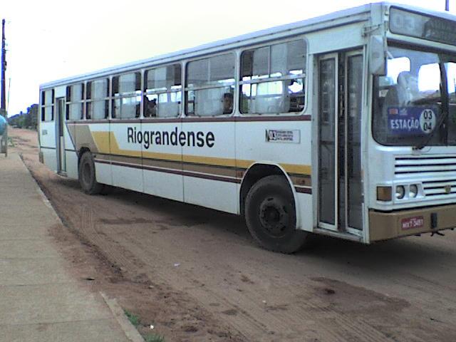 Linhas de ônibus que fazem falta no nosso cotidiano em Natal
