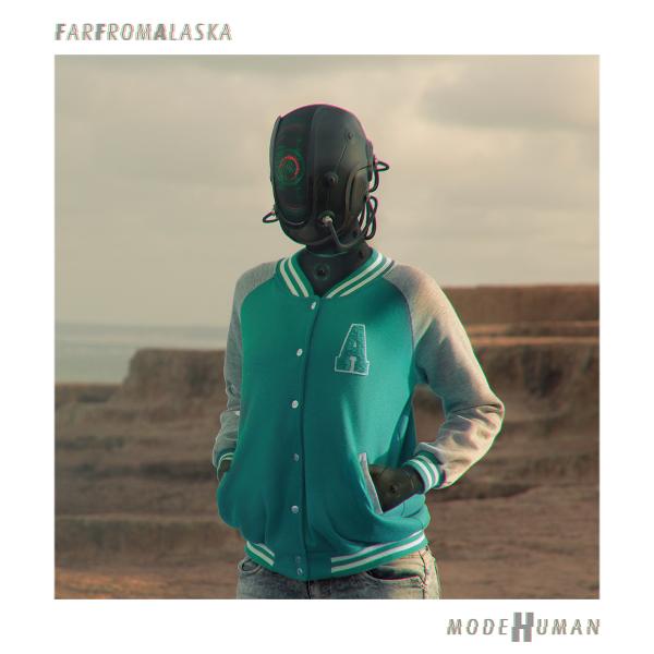 FarFromAlaska_modeHuman