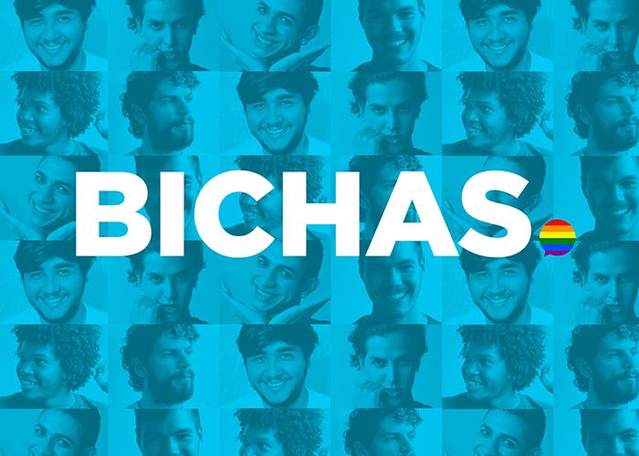 Entrevista com Igor Ferreira: integrante do doc Bichas