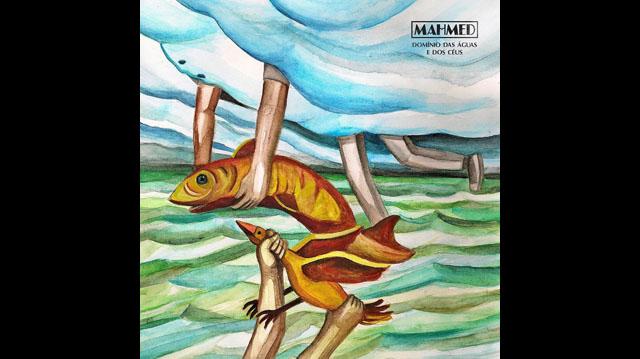 mahmed_dominio-aguas-ceus