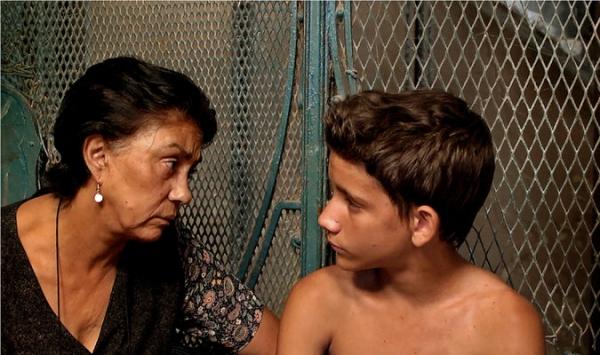 América Latina no Cinema: Tem filme para ver na UFRN hoje
