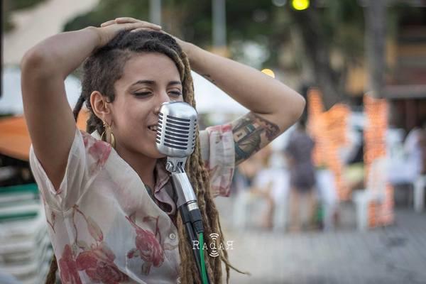Bandas potiguares para se ouvir no Spotify