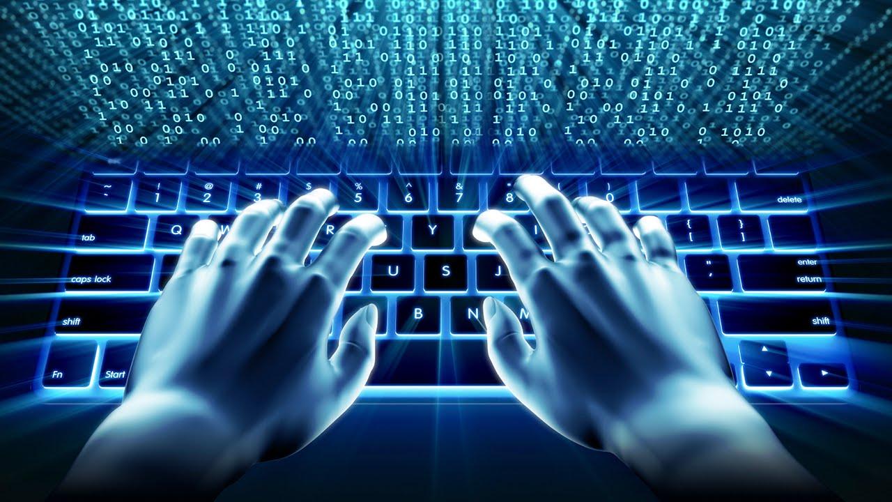Saiba as mudanças que estão acontecendo com a internet fixa