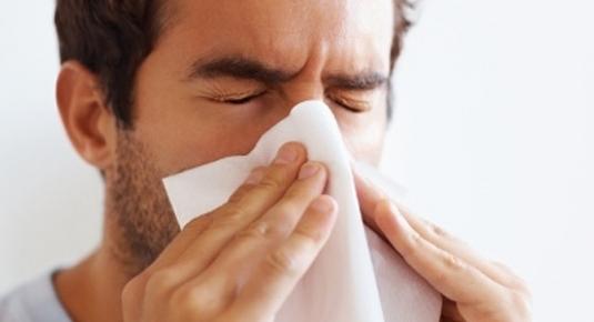 O que é H1N1? O que essa doença liga o RN?