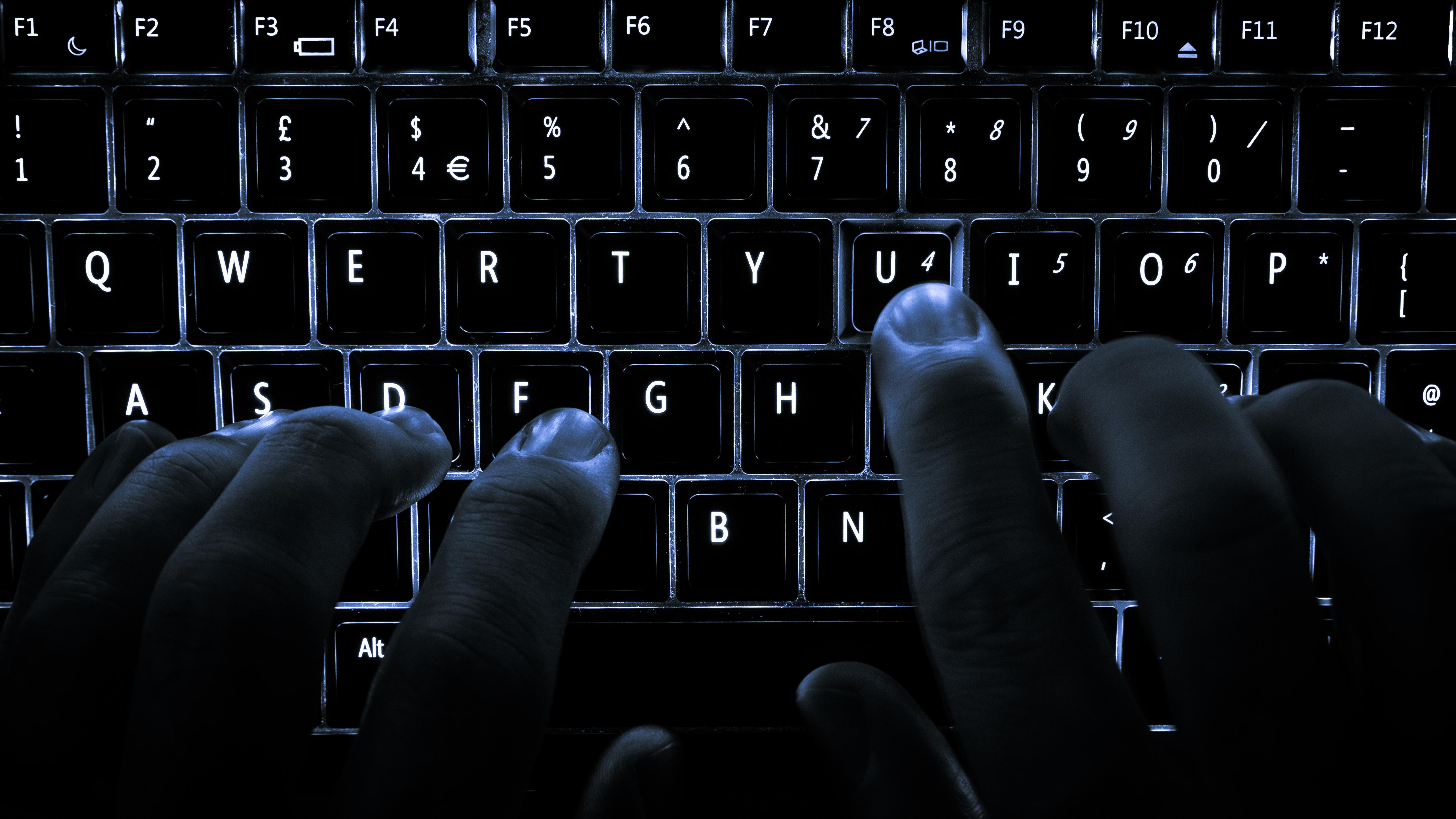 IMD promove evento voltado para hacker