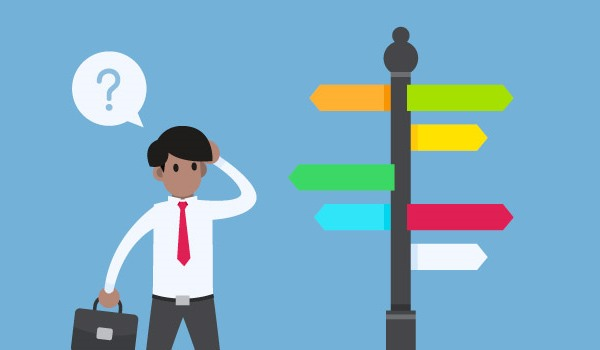 Mostra de Profissões te ajudará a escolher curso ideal