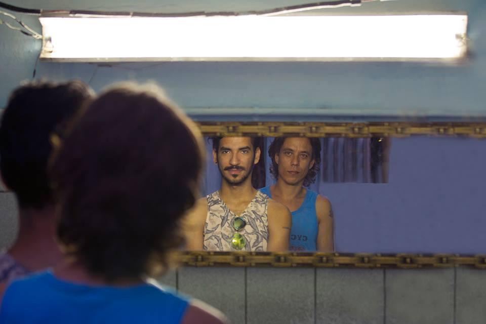 Cuscuz Peitinho, um filme que debate sobre sexualidade