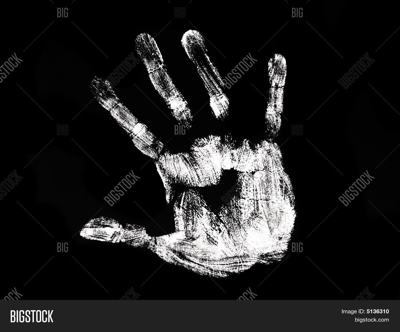 Você sabe quem foi Mão Branca?