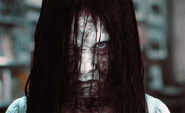 Sexta haverá uma mostra de filmes de terror potiguar