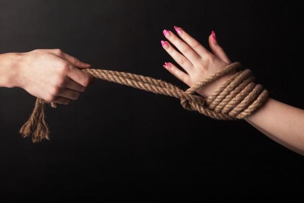 Crônica: Márcia, feminicídio e o ciclo que não tem fim