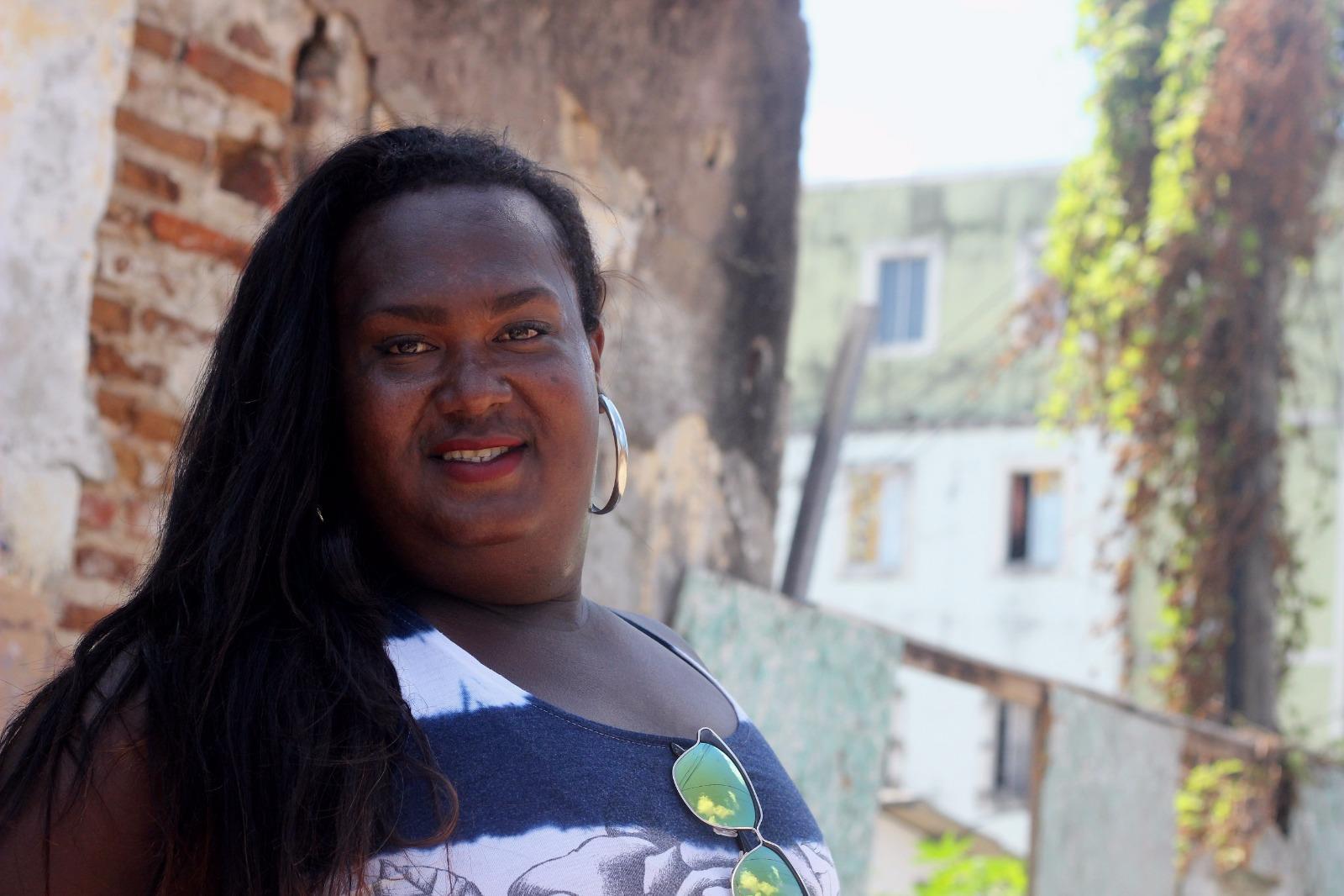 Recife cria uma central de emprego para transexuais e travestis