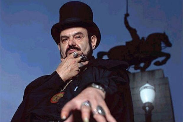 Listando os filmes de terror brasileiro para Dia das Bruxas