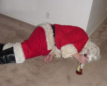 Não gosta de festa de Natal: dicas de brechar outras festas