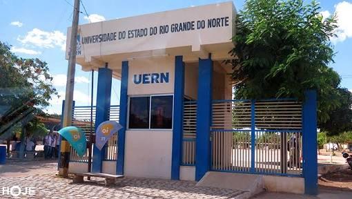 Cinco curiosidades sobre ingresso na universidade no Brasil