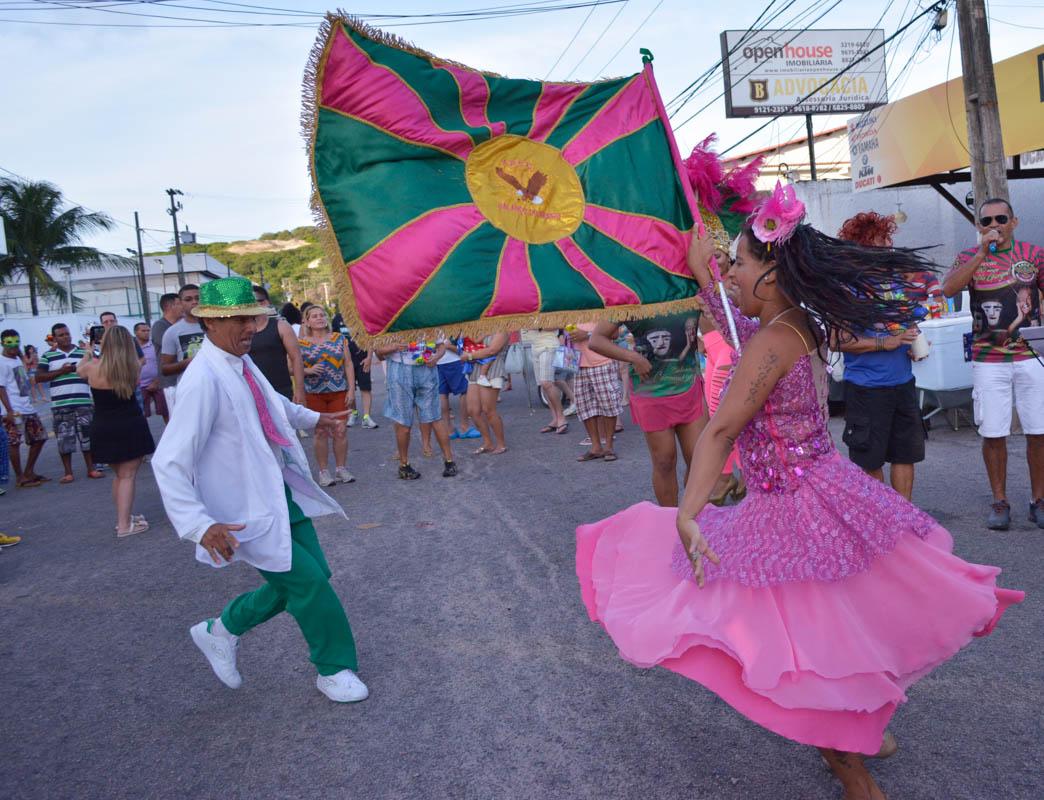 Prefeitura do Natal cancela Carnaval 21 e Natal em Natal