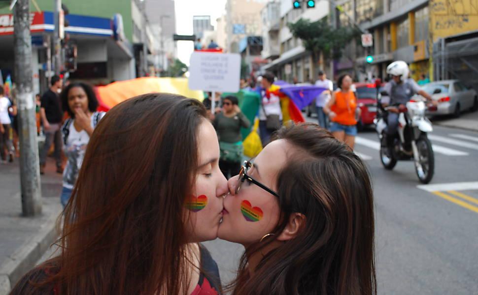 portugal bate papo convivio mulheres