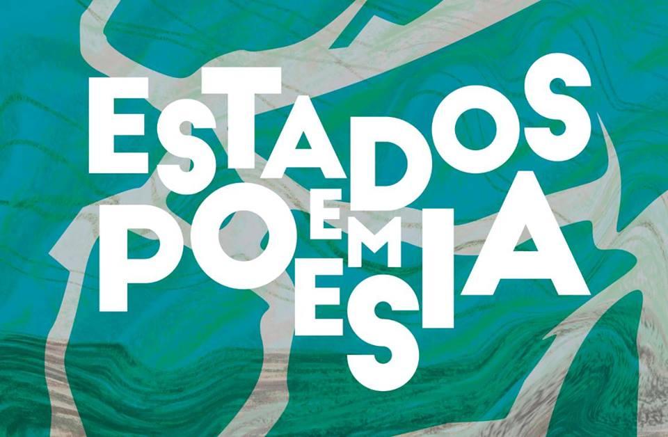 Poetas de vários estados se reunirão em um evento neste mês