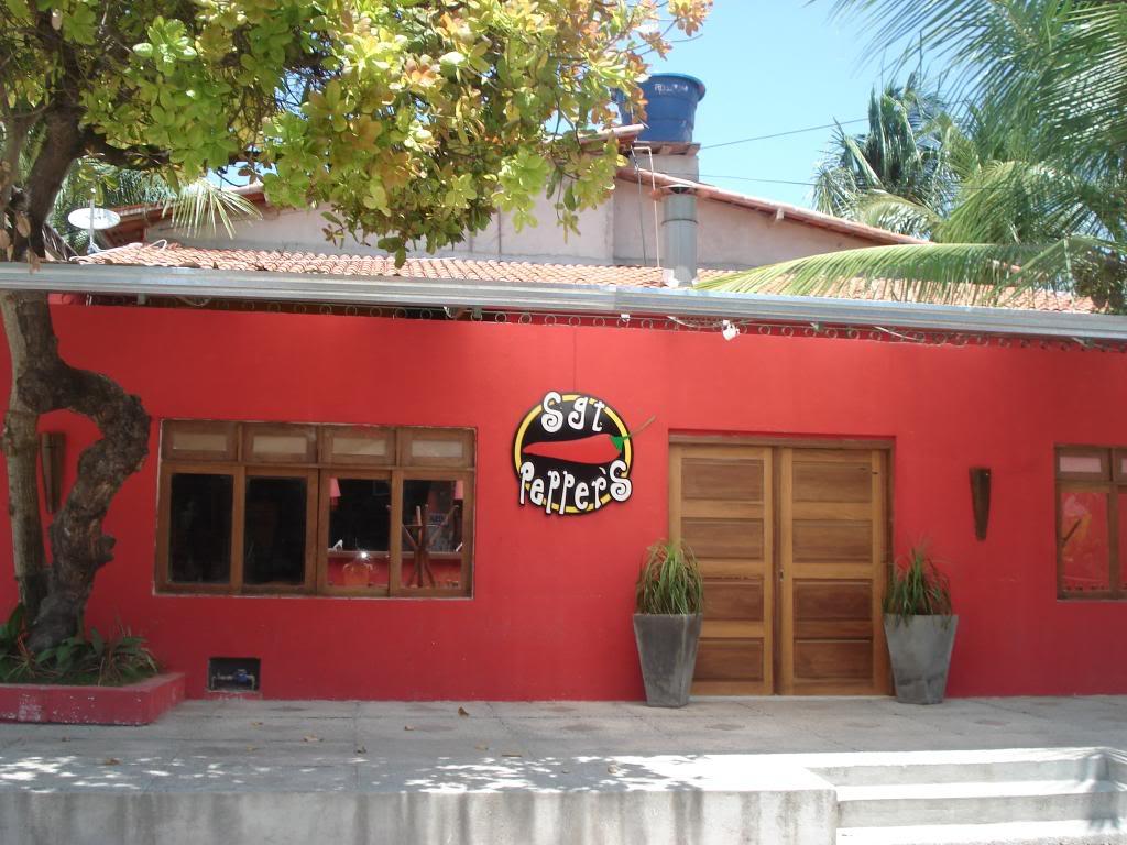Bar roqueiro famoso nos anos 2000 volta a abrir no Dia do Rock