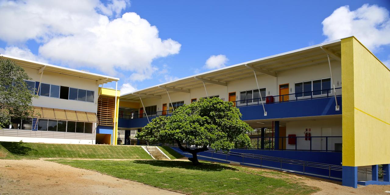 Suposto caso de doutrinação no colégio NEI foi arquivado pelo Ministério Público Federal