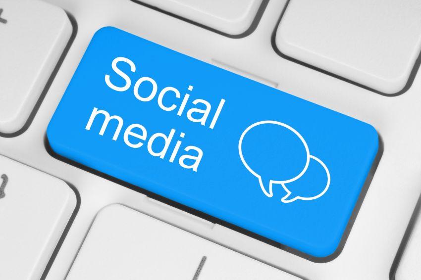 Minha profissão é social media, como assim?