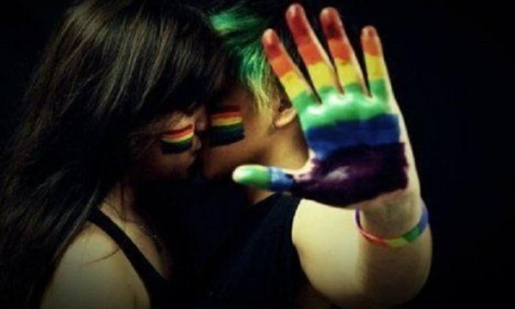 Insurgência Poéticas está de volta na luta contra cura gay