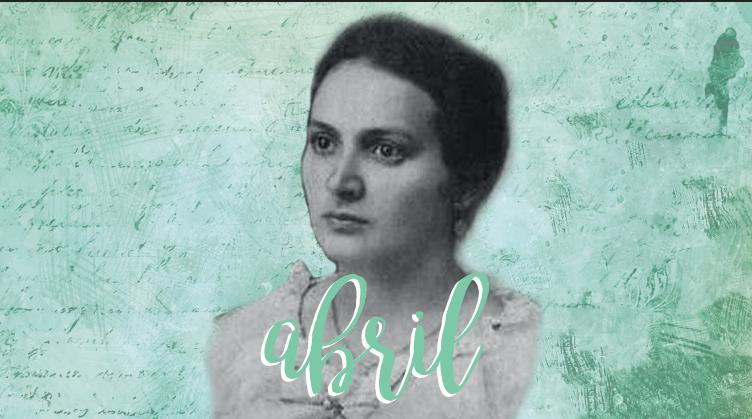 Potiguar cria calendário baseado em figuras feministas do Brasil