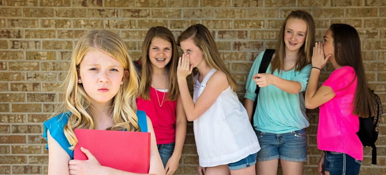 Escola particular promove ação contra bullying