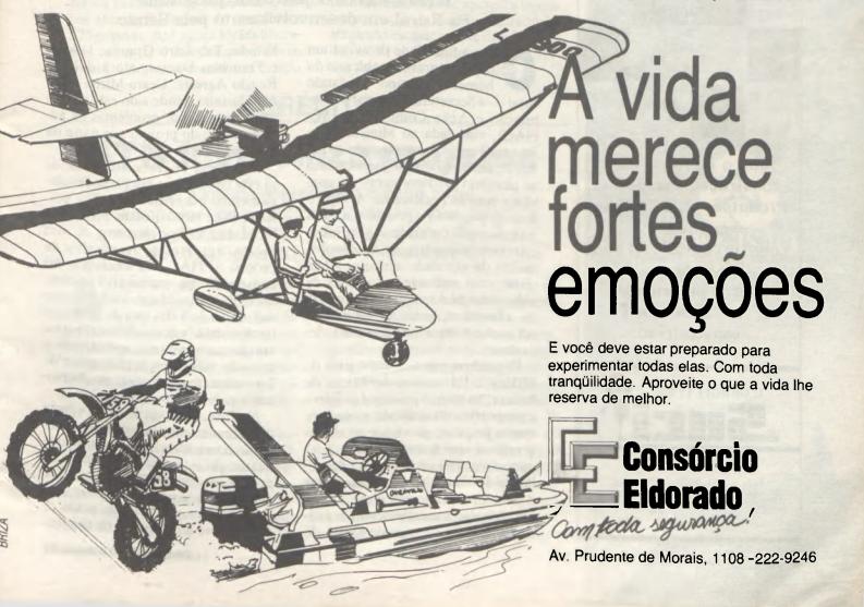 Veja mais anúncios antigos nos impressos publicados no RN – Parte 3