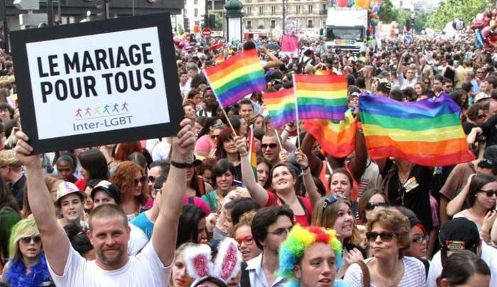 Por que é importante debater o LGBT nas escolas?