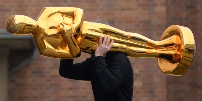 Cinéfilos de Natal se encontrarão para assistir o Oscar 2018