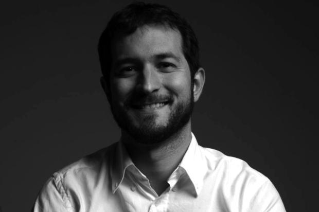 """Carlos Fialho ministra curso """"Sobre Letras e Números"""" e o blog vai te ajudar a participar"""