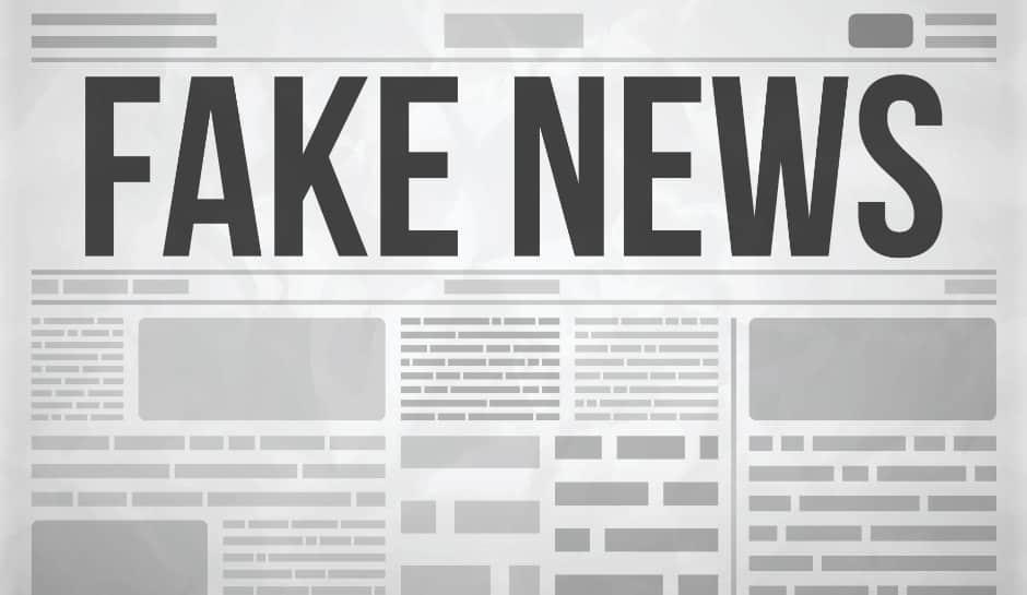Fake News é o assunto que será debatido no Papo de Mídias desta semana