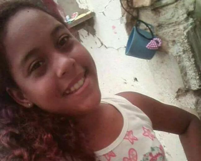 O que você precisa saber sobre o caso de Iasmim Lorena