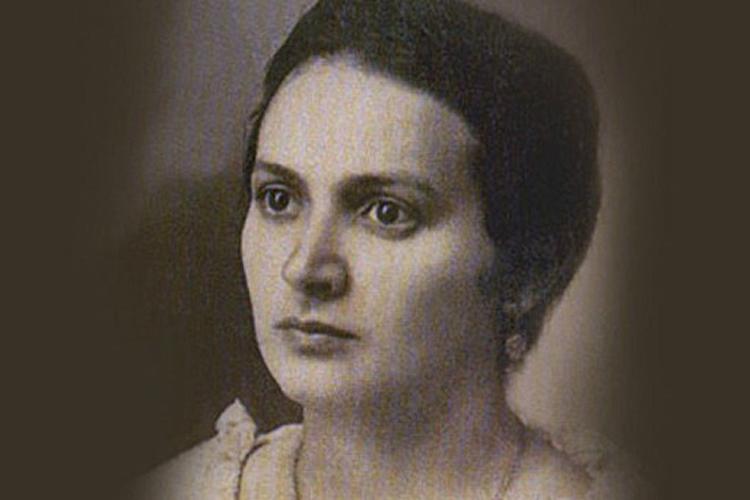 Potiguar foi a primeira prefeita do Brasil