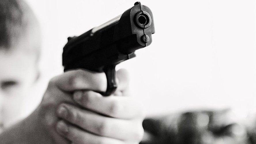 [ARTIGO] Comparar os casos de violência não vai fazer os homicídios diminuírem cair