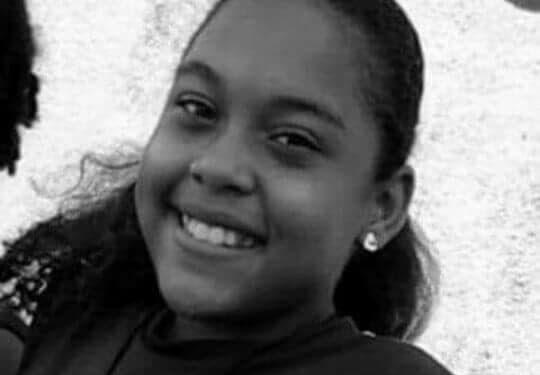 Caso Iasmin Lorena: O que é verdade sobre o caso da jovem desaparecida na Redinha
