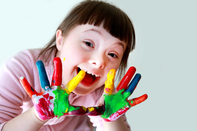 FDS discutirá Autismo, Síndrome de Down e TDAH