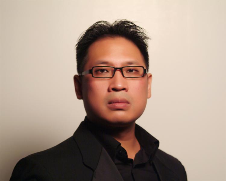 Este maestro taiuanês vai tocar com a Orquestra Sinfônica do RN