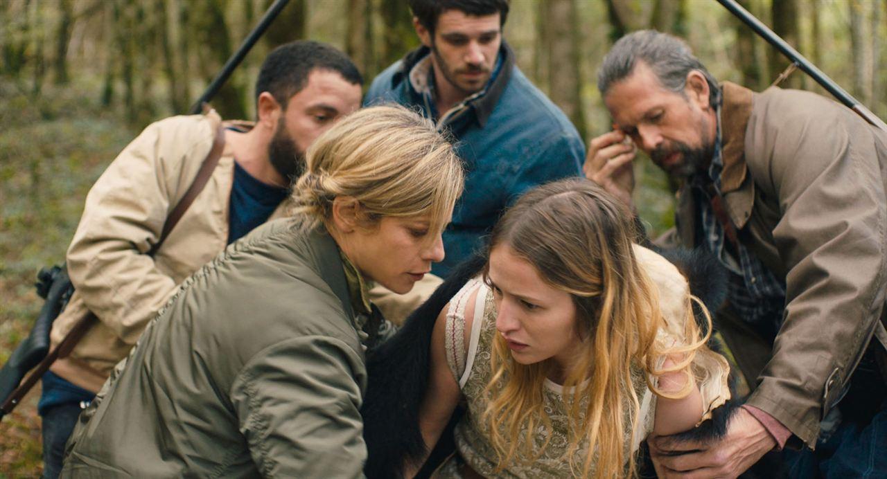 Festival Varilux: Durante 13 dias o RN pode contemplar o maravilhoso cinema francês