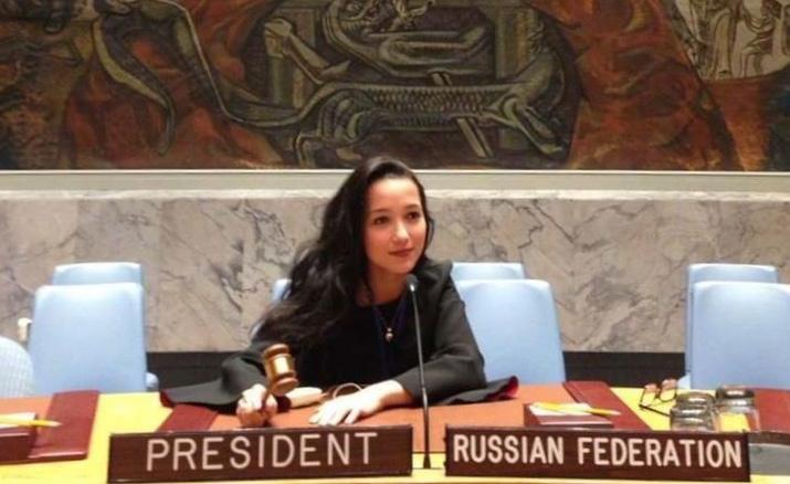 Natalense cria campanha para estudar Direito Internacional na Holanda