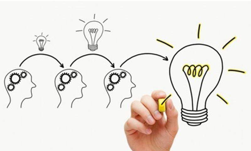 Sua invenção melhora  sociedade? CNPq pode ajudar a financiar projeto até 15 de outubro