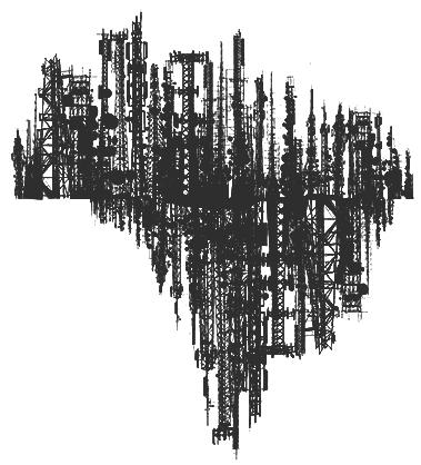 Documentário sobre o monopólio da comunicação no Brasil será lançado em 2019